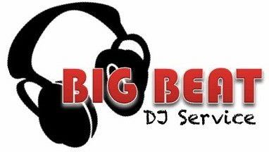 Big Beat DJ Service
