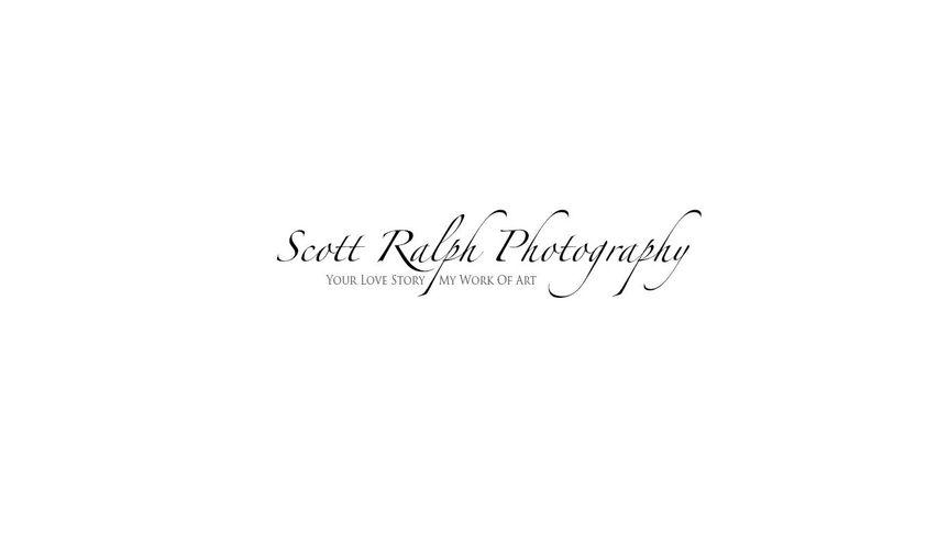 Scott Ralph Photography