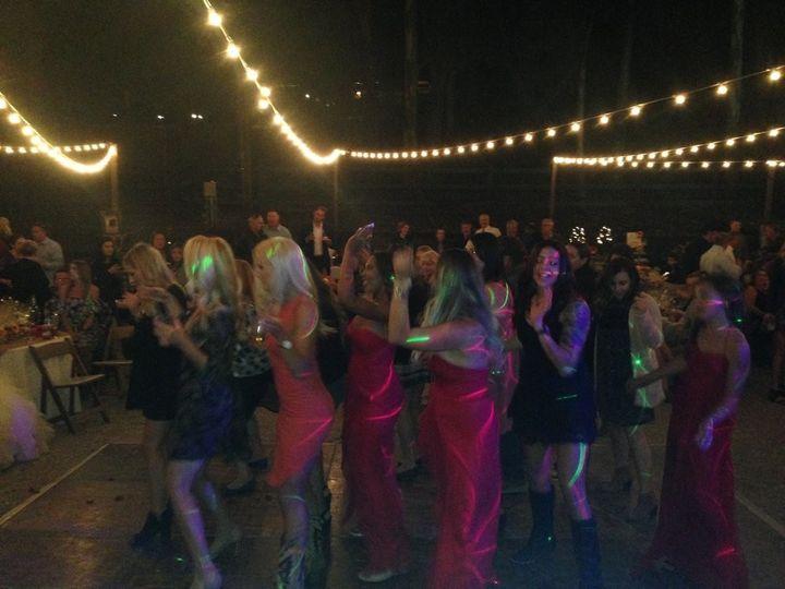 dance pic 3