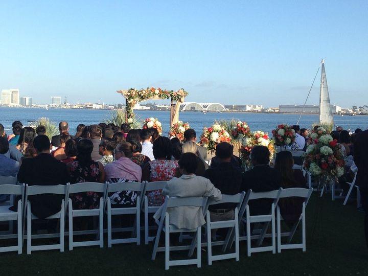 ceremony pic