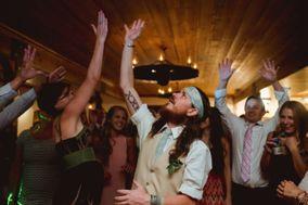 Colorado Wedding Productions