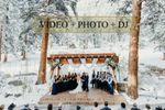 Colorado Wedding Productions image