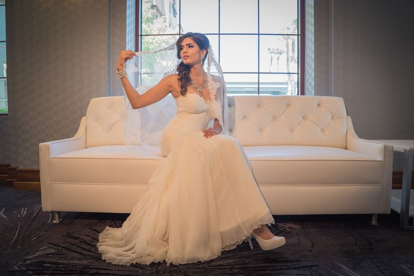 Somers Furniture - Event Rentals - Las Vegas, NV - WeddingWire