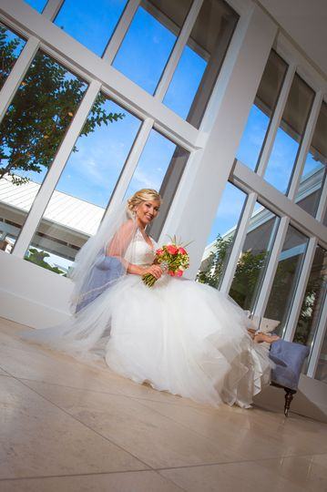 Wedding at Icona in Avalon, NJ