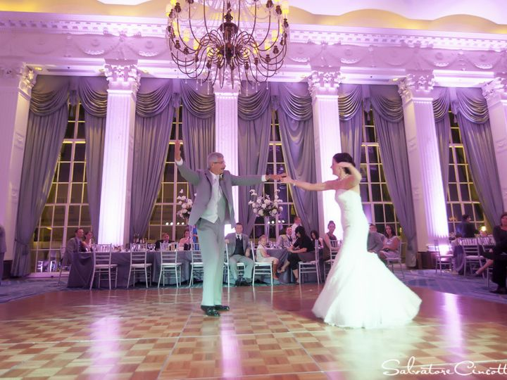 Tmx 1439324468532 Cincottareederw802 Saint Louis, MO wedding dj