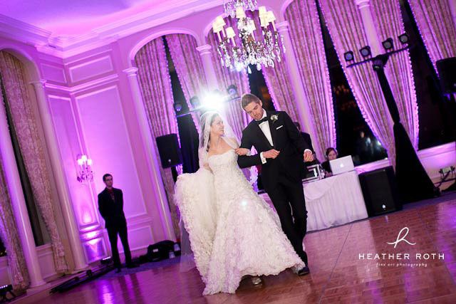 Tmx 1439324652647 Stl Design Web 56 Saint Louis, MO wedding dj
