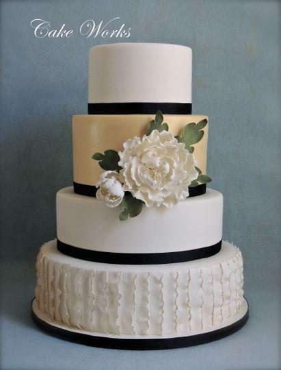 keenan wedding vail wm