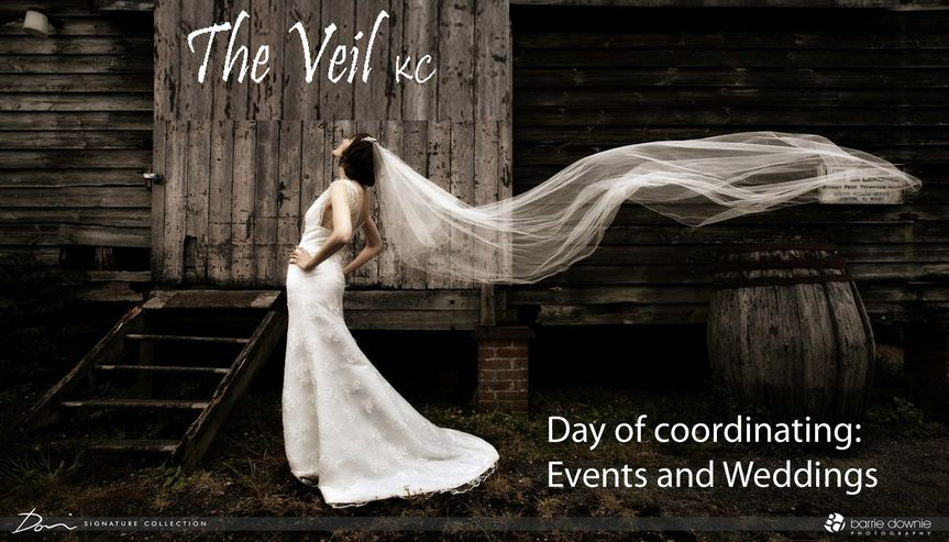 The Veil Kc