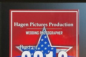 Hagen Pictures Production