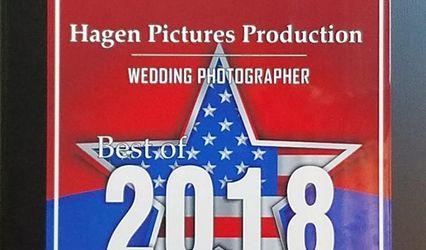 Hagen Pictures Production 1
