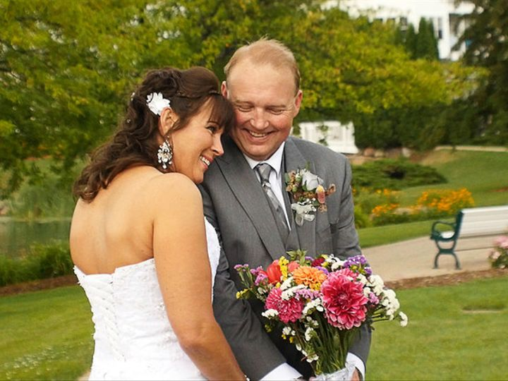 Tmx 1472442813958 001041 Neenah, WI wedding videography