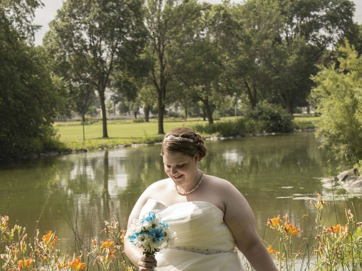 Tmx 1473341624430 Img58221 Hpp Neenah, WI wedding videography