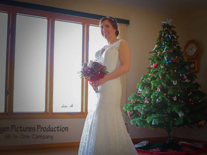 Tmx 1477704985553 Sequence 01.00002803.still015 Neenah, WI wedding videography