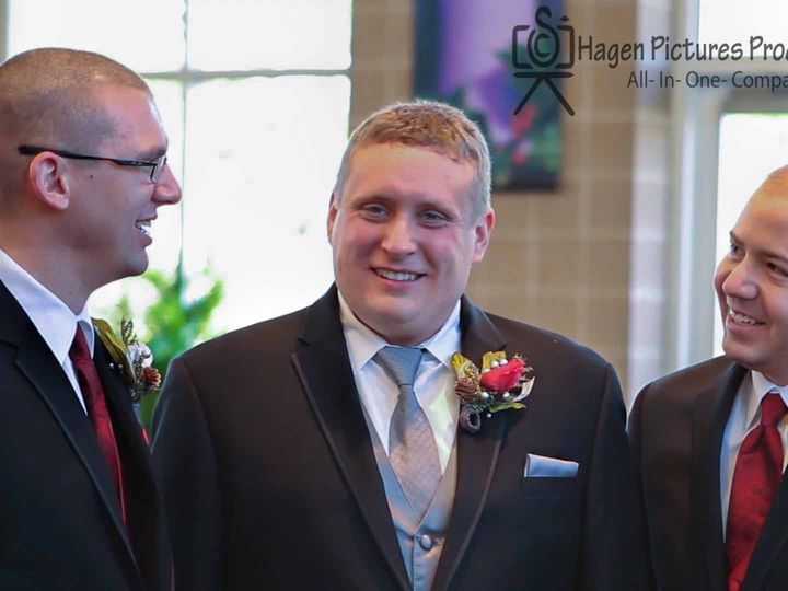 Tmx 1477705139623 Sequence 01.00010822.still018 Neenah, WI wedding videography