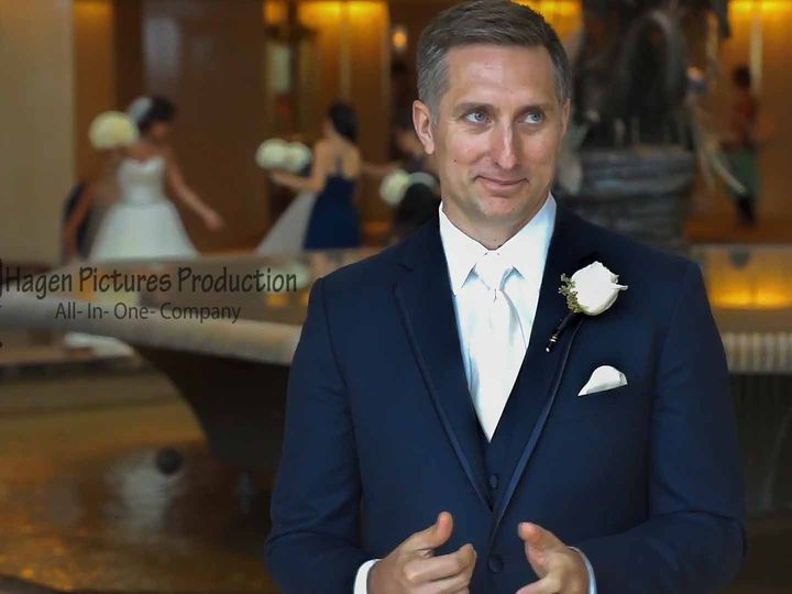 Tmx 1477705205592 Sequence 01.00014304.still038 Neenah, WI wedding videography