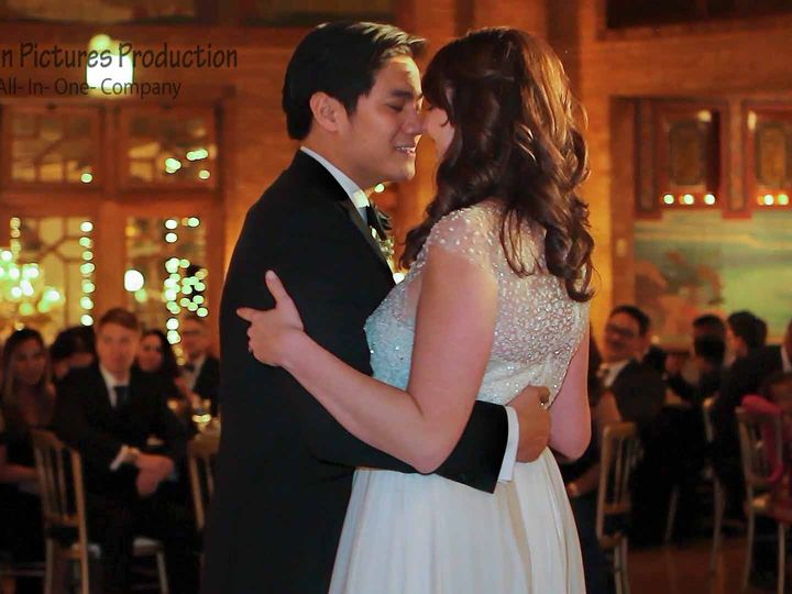 Tmx 1477705328956 Sequence 01.00023714.still005 Neenah, WI wedding videography