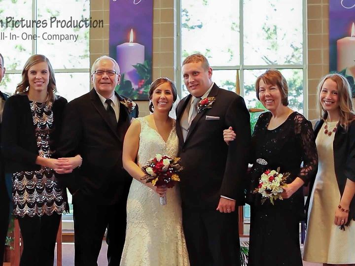 Tmx 1477705386752 Sequence 01.00025222.still023 Neenah, WI wedding videography