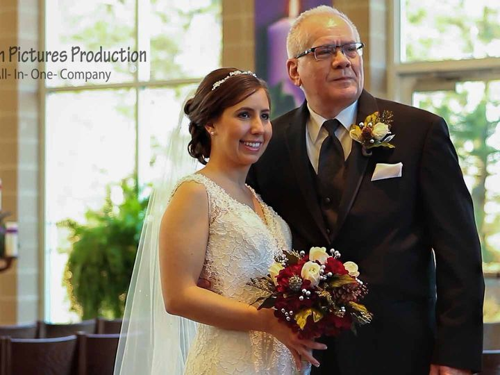 Tmx 1477705426986 Sequence 01.00031207.still028 Neenah, WI wedding videography