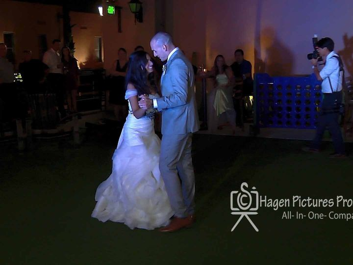 Tmx 1477705496550 Sequence 01.00045013.still013 Neenah, WI wedding videography