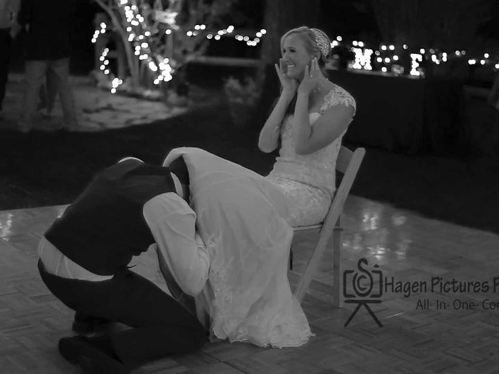 Tmx 1477705533958 Sequence 01.00273510.still028bk Neenah, WI wedding videography