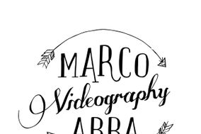marcoabba videography