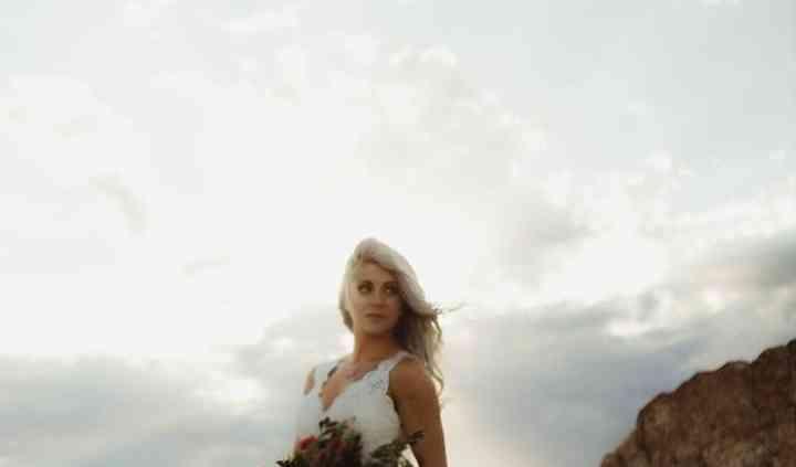 Temptations Bridal & Tux
