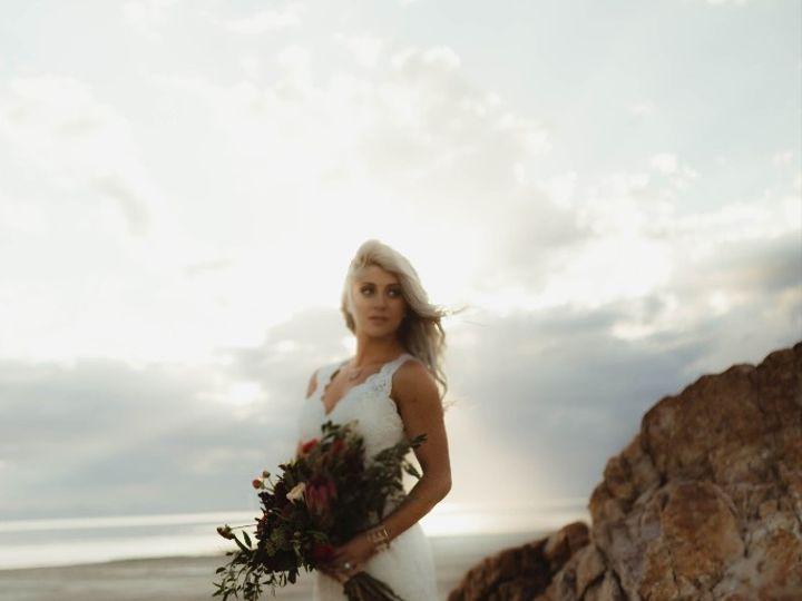 Tmx 1498664527713 Hope Leominster wedding dress