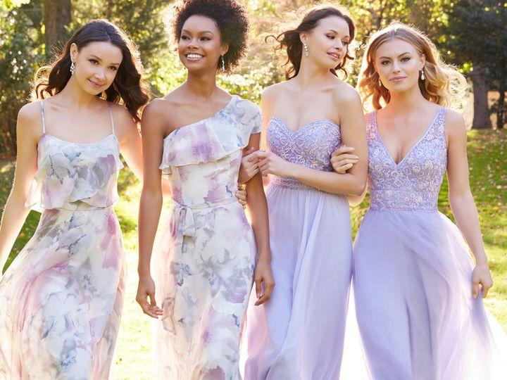 Tmx 1498664567836 Morileemaids Leominster wedding dress