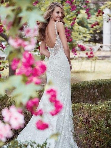 Tmx 1498664610501 Maggiedex Leominster wedding dress