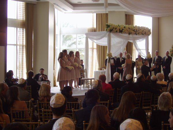 Tmx 1283276231204 P5081441 San Francisco wedding ceremonymusic