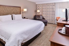 Hampton Inn - King of Prussia/Valley Forge