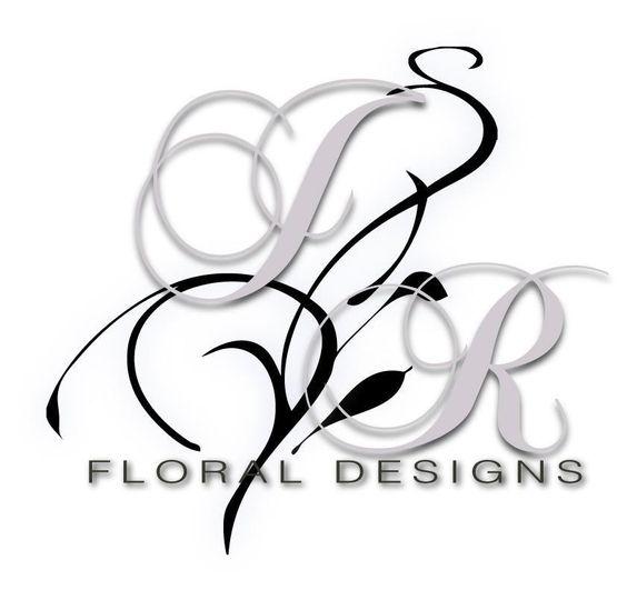 J.R Floral Designs