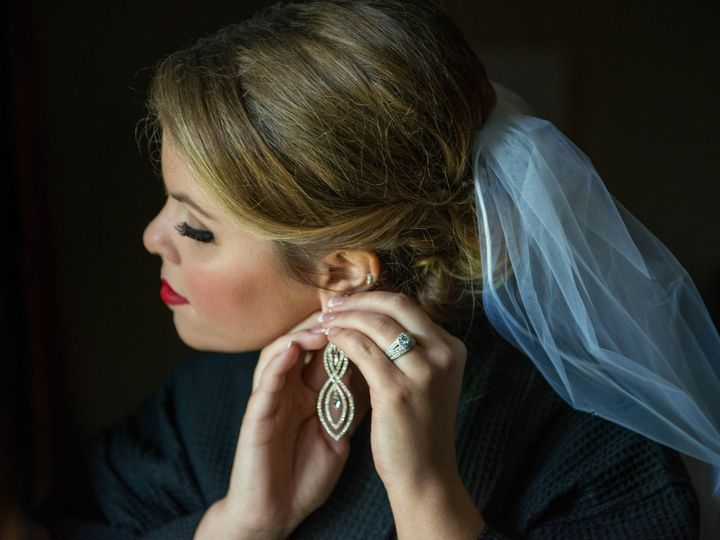 Tmx 0000086 51 440800 1566403288 Sycamore, IL wedding photography