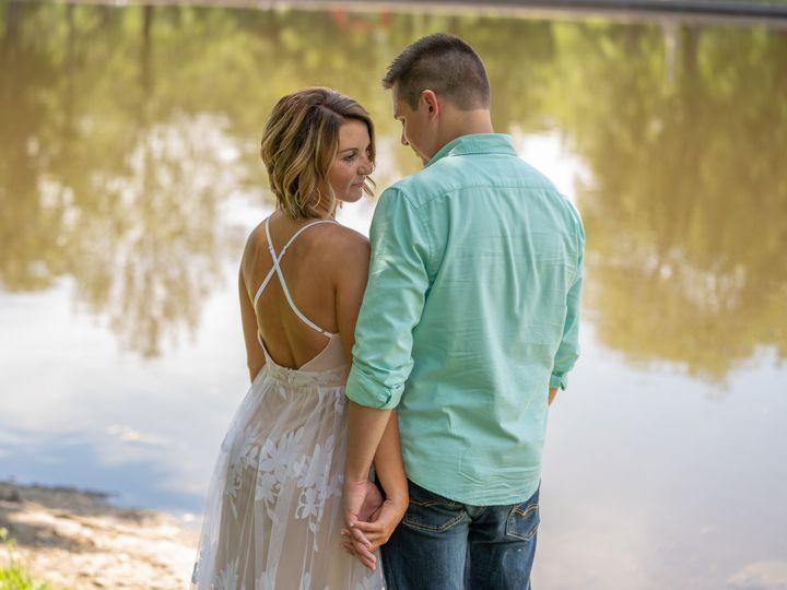Tmx 0000110 51 440800 1562178837 Sycamore, IL wedding photography