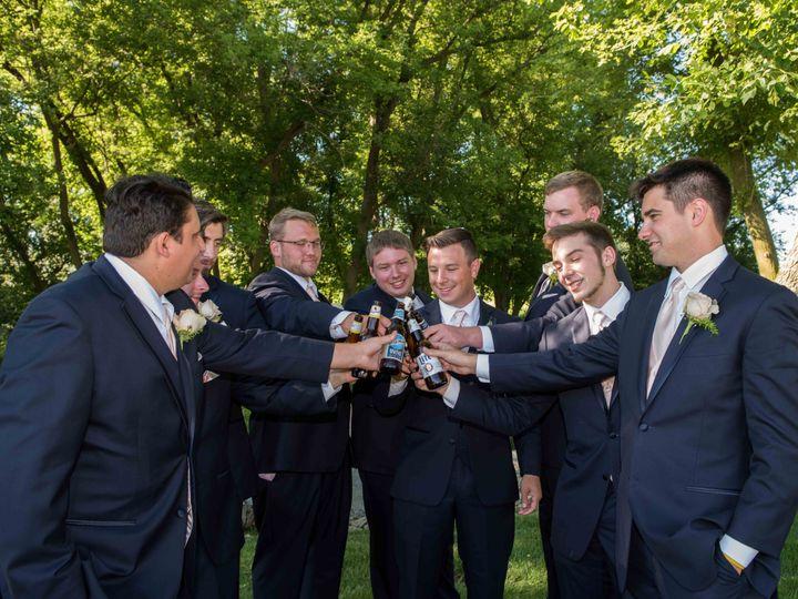 Tmx 000040 51 440800 Sycamore, IL wedding photography