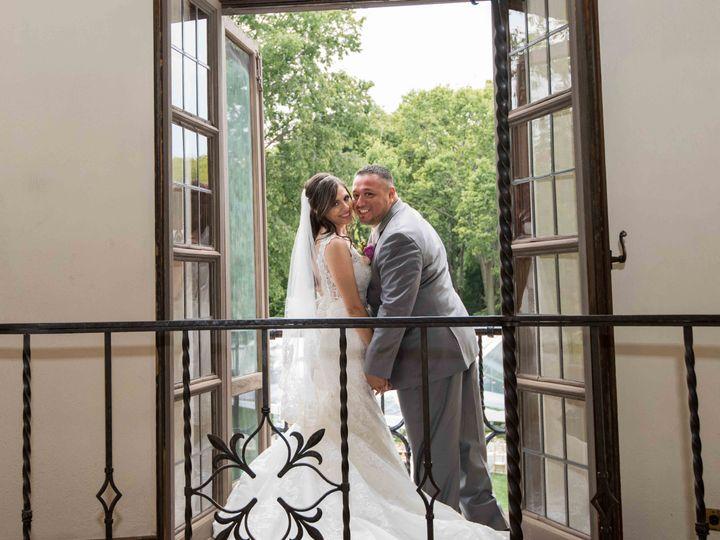Tmx 0000507 51 440800 Sycamore, IL wedding photography
