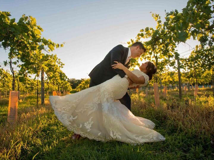 Tmx 000052 51 440800 Sycamore, IL wedding photography
