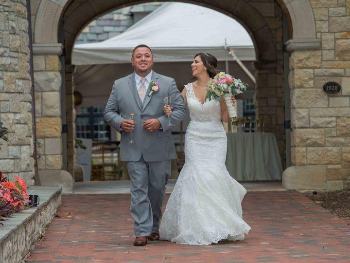 Tmx 0000538 51 440800 Sycamore, IL wedding photography
