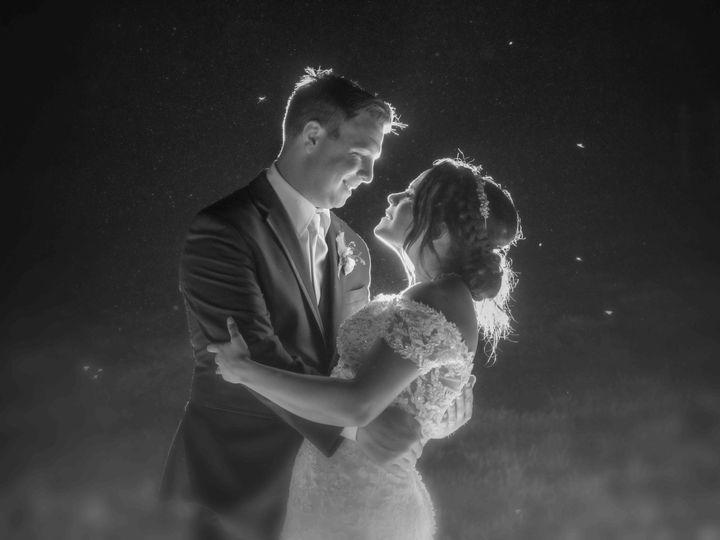 Tmx 000059 51 440800 Sycamore, IL wedding photography