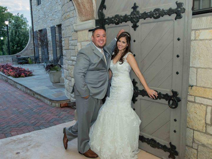 Tmx 0000749 51 440800 Sycamore, IL wedding photography