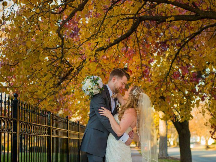 Tmx 000175a 51 440800 1566403344 Sycamore, IL wedding photography