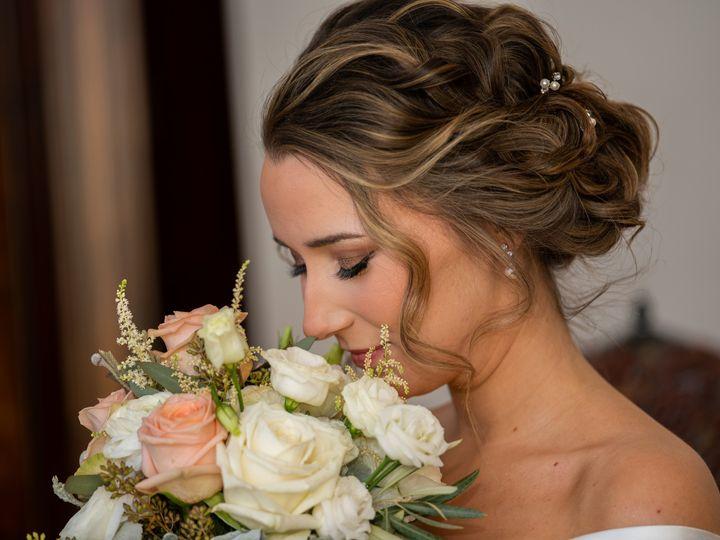 Tmx 000189 51 440800 158506089637845 Sycamore, IL wedding photography