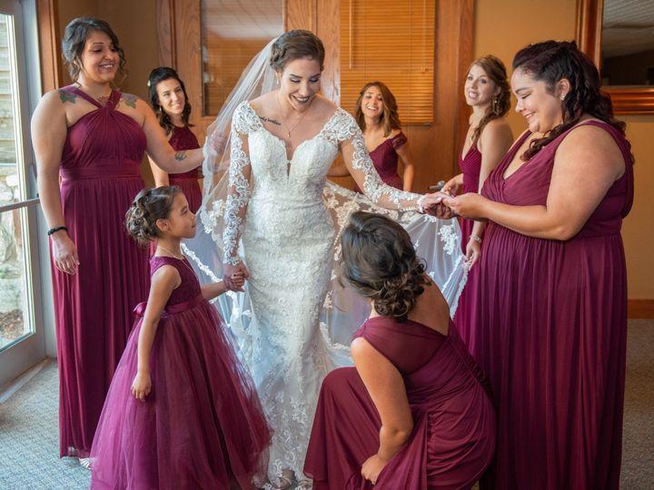Tmx 000213 51 440800 1568303713 Sycamore, IL wedding photography