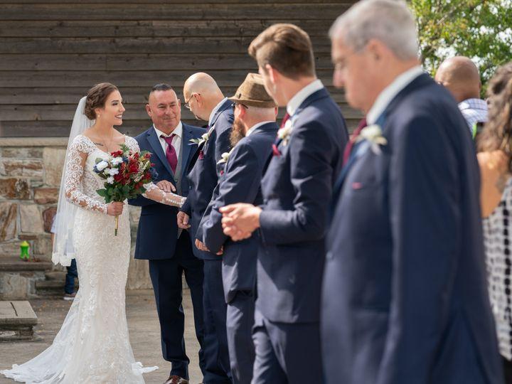Tmx 000320 51 440800 1568303754 Sycamore, IL wedding photography