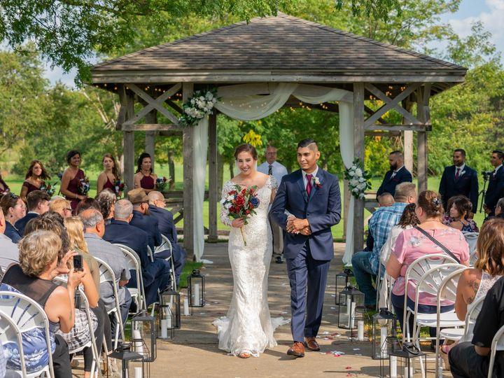 Tmx 000433 51 440800 1568303767 Sycamore, IL wedding photography