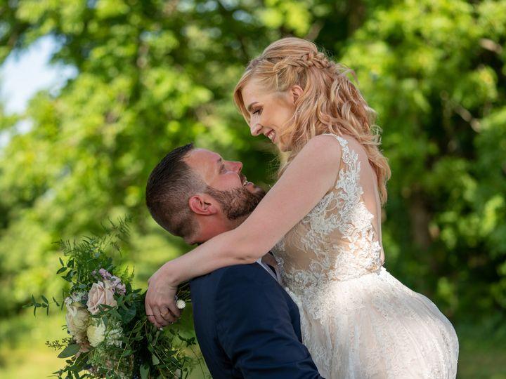 Tmx 000472 51 440800 159769219221882 Sycamore, IL wedding photography