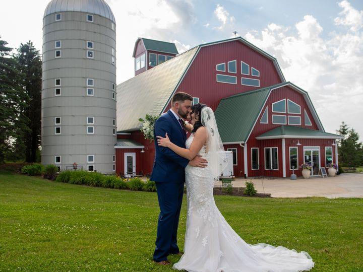 Tmx 000475 51 440800 1566402926 Sycamore, IL wedding photography
