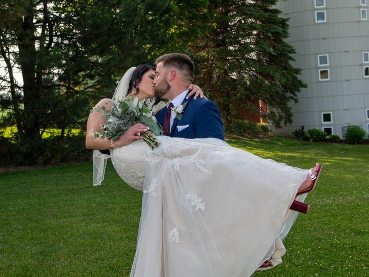 Tmx 000490 51 440800 1566402971 Sycamore, IL wedding photography