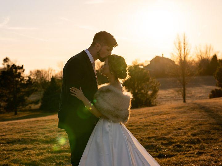 Tmx 000584 51 440800 158506091385247 Sycamore, IL wedding photography