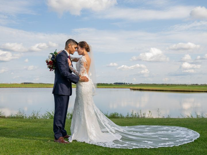 Tmx 000603 51 440800 1568303780 Sycamore, IL wedding photography